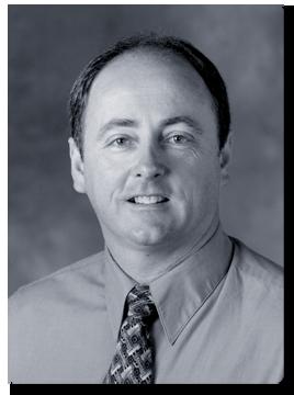 Dr. Glenn S. Brassington
